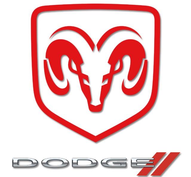 Dodge Maintenance Repairs