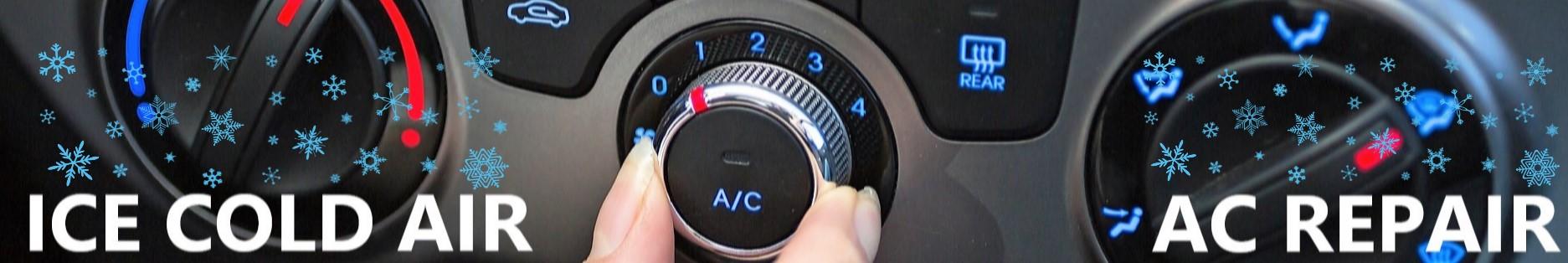 Car AC Recharge Near Me | Car AC Recharge Hopewell Jct