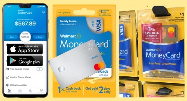 Click to submit your rating 3.5 / 5 from 758 reviews write full review | ask a question accepted credit scores excellen. Walmart Money Card Should You Have It Metriculum