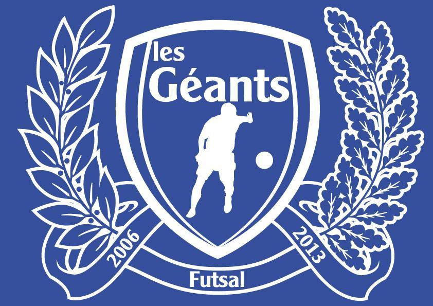 Baby futsal au Futsal des Géants ce mercredi - Metro-Sports