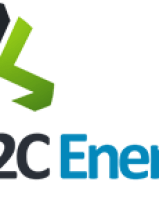 P2C Energies