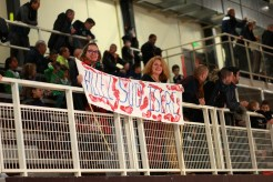 Tournoi de Noël 2RFC U9 2017 (42)