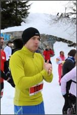 Alpha Run Winter2018-vagues_7916