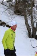Alpha Run Winter2018-vagues_7919