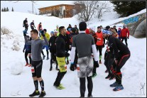 Alpha Run Winter2018-vagues_7922