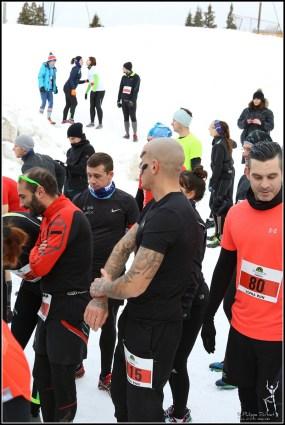 Alpha Run Winter2018-vagues_7925