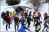 Alpha Run Winter2018-vagues_7931