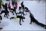Alpha Run Winter2018-vagues_7935
