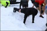 Alpha Run Winter2018-vagues_7936