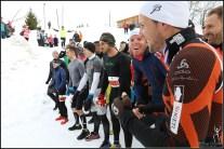 Alpha Run Winter2018-vagues_7964