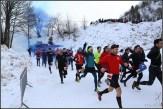 Alpha Run Winter2018-vagues_7981