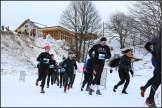 Alpha Run Winter2018-vagues_8038