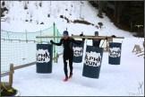 Alpha Run Winter2018-vagues_8087