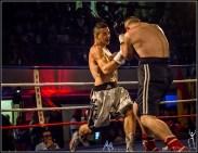 Shock-Fight2018_WBF-Salsi-11392