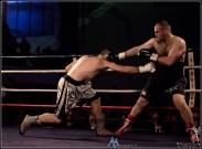 Shock-Fight2018_WBF-Salsi-11396