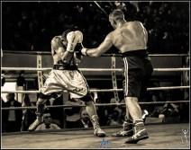 Shock-Fight2018_WBF-Salsi-11551