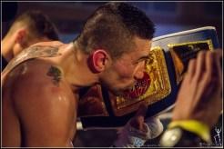 Shock-Fight2018_WBF-Salsi-11634