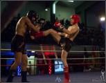 Shock-Fight2018_combat01-9874