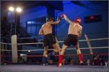 Shock-Fight2018_combat01-9884