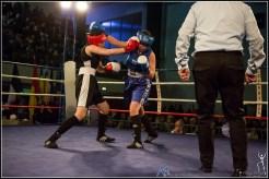 Shock-Fight2018_combat03-10114