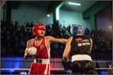 Shock-Fight2018_combat04-10168