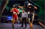 Shock-Fight2018_combat04-10252