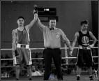 Shock-Fight2018_combat04-10285