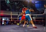 Shock-Fight2018_combat06-10453