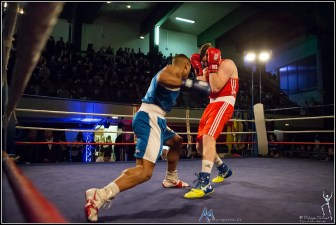 Shock-Fight2018_combat06-10472