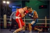 Shock-Fight2018_combat06-10489
