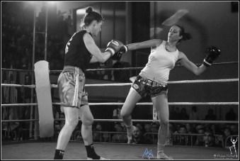 Shock-Fight2018_combat07-10631