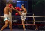 Shock-Fight2018_combat08-10688
