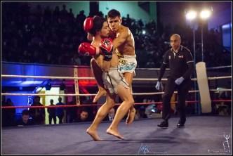 Shock-Fight2018_combat08-10714