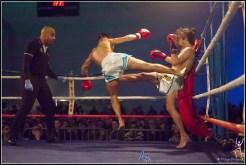 Shock-Fight2018_combat08-10752