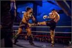 Shock-Fight2018_combat09-10881
