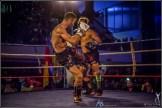 Shock-Fight2018_combat09-10891