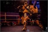 Shock-Fight2018_combat09-10910