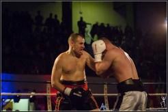 Shock-Fight2018_combat10-10968