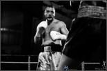 Shock-Fight2018_combat10-11005