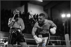 Shock-Fight2018_combat10-11042