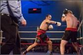 Shock-Fight2018_combat11-11133