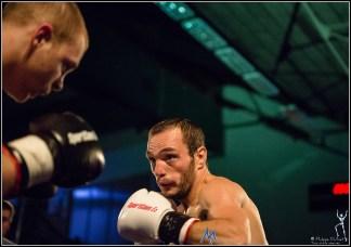 Shock-Fight2018_combat11-11164