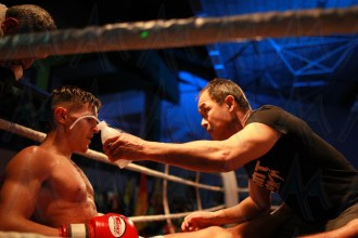 The Shock Fight 2018 (33)