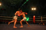 The Shock Fight 2018 (35)