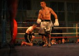 The Shock Fight 2018 (49)