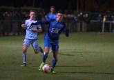 U19 FC Echirolles - Ajaccio Gambardella (13)