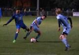 U19 FC Echirolles - Ajaccio Gambardella (14)