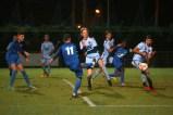 U19 FC Echirolles - Ajaccio Gambardella (15)