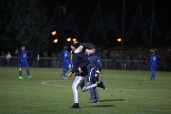 U19 FC Echirolles - Ajaccio Gambardella (16)
