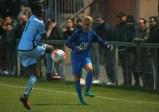 U19 FC Echirolles - Ajaccio Gambardella (2)